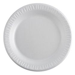 la Molienda Comalitos, Peanut Patty - 3.4 oz.