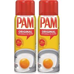 la Molienda Comalitos, Sesame Seed Patty - 3.4 oz.