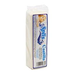 "Imusa Insignia Sarten ( Fry Pan ) No Lid - 12"" 30cm"