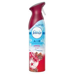 Emergencia Shampoo Tratamiento - 16 fl. oz.