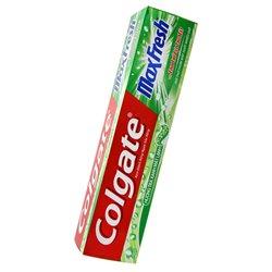 Barcel Takis Fuego Hot - 4 oz. - 20 Units