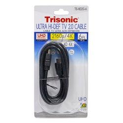 Barcel Takis Fuego Hot - 9.9 oz.
