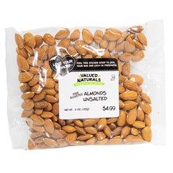 Nivea Cuidado Facial, Anti-Arrugas - 200ml