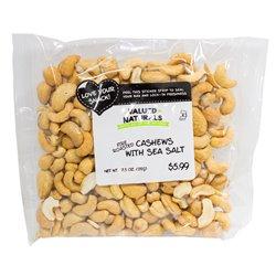 Cuetara Maria Cookies - 3.5 oz. (Case of 24) - 24 Units