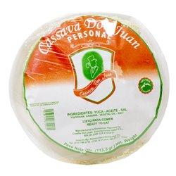 La Moderna Cookies Animalitos - 14 oz.
