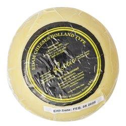 Nutter Butter Cookies - 1.9 oz. (12 Packs)
