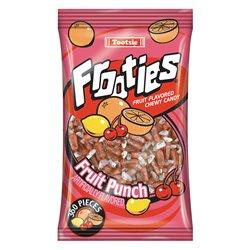 Rovira Export Sodas - 28 oz. (6 Pack)