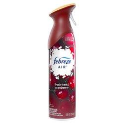 Menper Balsamo de Vaca Mascura-3oz