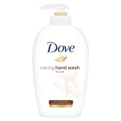 Lulu Platanitos Lemon - 2.5 oz.