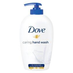 Orajel Baby Nightime - 0.18oz.