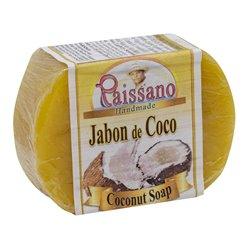 Riverhead Pinto Beans - 25 Lb.