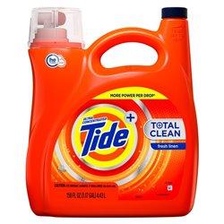 Dux Saltines Grain & Seeds - 9 Pack