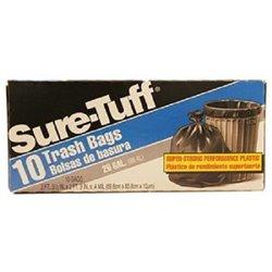 Ranchero Liquid Seasoning - 15.5 oz.
