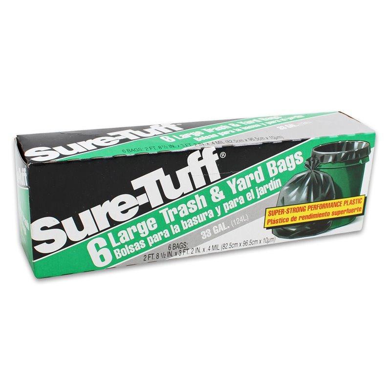 Ranchero Liquid Seasoning - 29 oz.