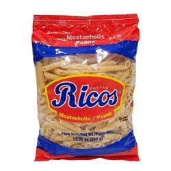Dulceria Piloto Sweet Cream Of Milk - 8 oz.