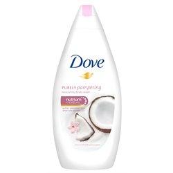 Jolly Rancher Hard Candy Green Apple 12ct
