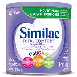 La Sirena Sardina Pica Pica Tomate Sauce W/ Chiii - 5.5 oz.