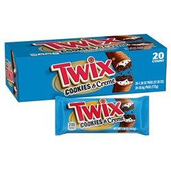 Efrutti Lunch Bag - 2.7 oz.