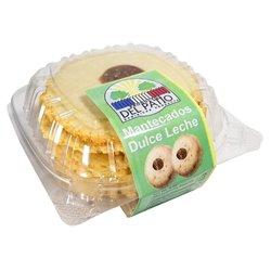 Swan Citroma Magnesium Citrate - 10 fl. oz. (Case of 12)