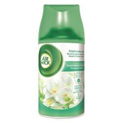 Suavitel Vanilla - 50 fl. oz. (Case of 6)