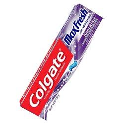 Ajax Powder With Bleach - 14 oz. (Case of 24)
