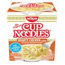Ammonia Lemon - 64 fl. oz. (Case of 8)