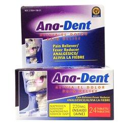 Ammonia Austin Clear - 32 fl. oz. (Case of 12)