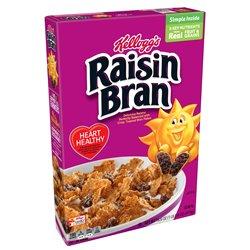 Manasul Chamomile Tea ( Manzanilla ) - 25 Bags (Pack of 12)