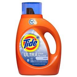 Ricitos de Oro Baby Shampoo, Chamomile - 8.4 fl. oz. ( 250ml )
