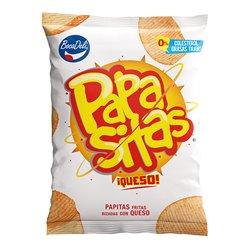 P.M.B. Baby Shampoo, Chamomile - 8.3 fl. oz.