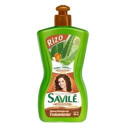Efrutti Mini Burger - 60 Count
