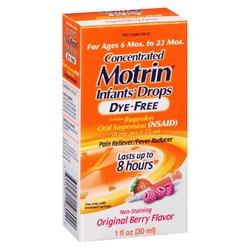 Efrutti Sea Critters - 60 Count