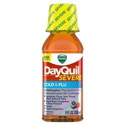 Cuetara Cookies Orejitas - 12.35 oz. ( 350g )