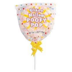 Cleaning Sponges - 3 Pcs