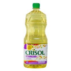Broncochem Cold & Flu - 50/2's - 36 Pkg