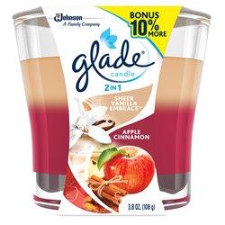 Rabano Yodado Syrup - 8 fl. oz.