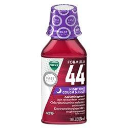 Mabi Seybano (Glass Bottle), 12 fl oz - (Case of 24)