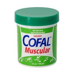 OKF Aloe Vera Drink, Strawberry - 500ml (Case of 20)