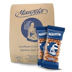 Tropicana Juice Apple, 15 fl oz - 12 Pack