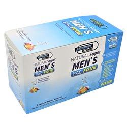 Oreo Cookies - 14.3 oz. (Case of 12 Packs)