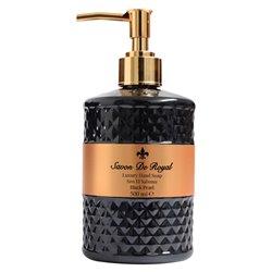 Ariel Concentrado Doble 6/ 2 LT - 6/2 LT