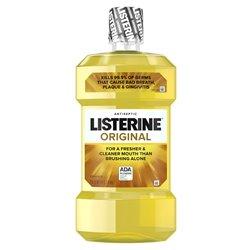Sunbest Pear Nectar 33.8floz - 33.8 floz