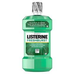 Tropicana Juice Orange, 59 fl oz - 4 Pack Calcium