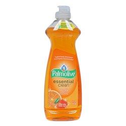 Rosa Maria Brown Sugar 2LB