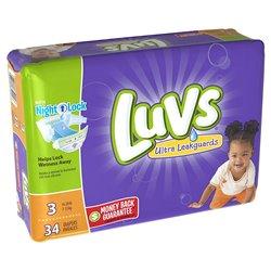 Ampitrexyl 500mg - 30 Capsules