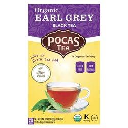 Boca Deli Frijoli Chips 24/7.1 - 24/7.1 oz