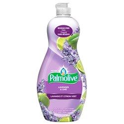 Right Guard Sport, Fresh - 3 oz.