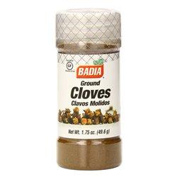 Hershey's Gold 24ct - 24/1.4 oz.