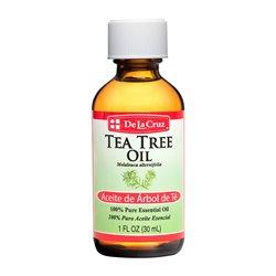 Jarabe Berro y Cebolla DM - 8 fl. oz.