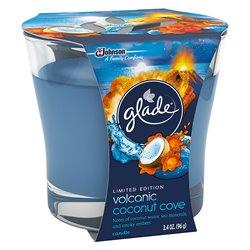 Colombina Marshmellows White (Millows Original)- 5.11oz(Case Of 12)